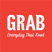 GRAB Everyday Thai Food