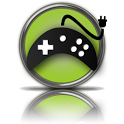 Gamepad Enabler icon