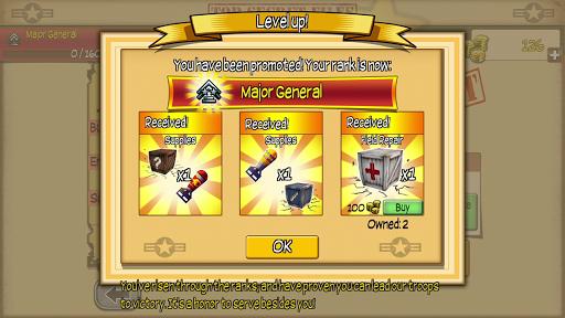 Hills of Glory 3D Free Europe 1.2.0.6670 screenshots 8