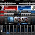 Video Audio Mixer Pro logo