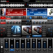 Video Audio Mixer Pro