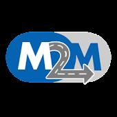 M2M Takip