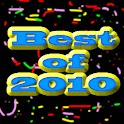 Best of 2010 logo