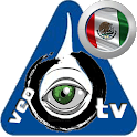 Veo Tv Mexico