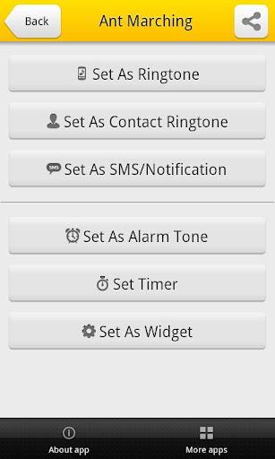 玩音樂App|有趣的鈴聲專業版免費|APP試玩
