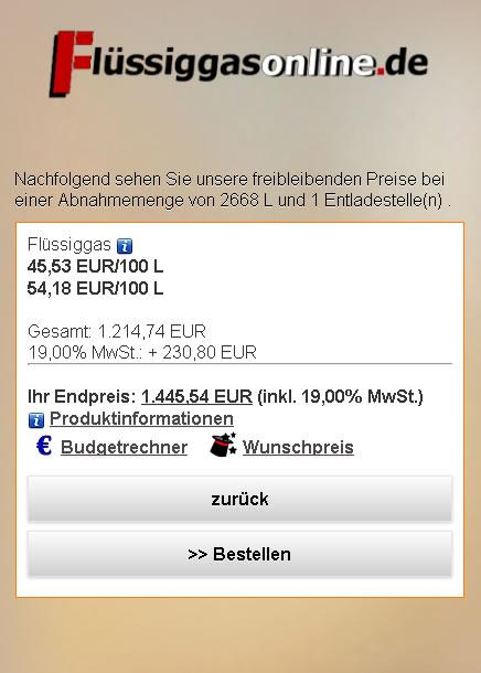 online casino bewertung  android
