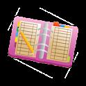 Schooling icon