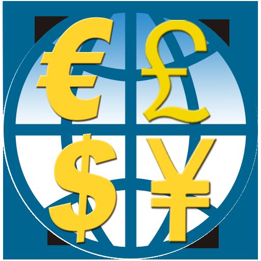 多货币换算 財經 App Store-癮科技App