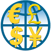 Currency Converter free multi