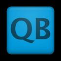 Quick BART icon