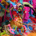 Carnival Maastricht Theme logo