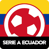 Liga Ecuador - Football App