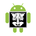 Droid Dicom Viewer logo
