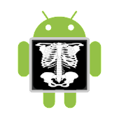 Droid Dicom Viewer