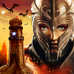 Clash of Empires 1.1 Apk
