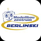 Modellbau Zentrum Berlinski icon