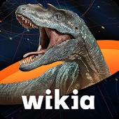 Wikia: Jurassic Park