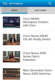 玩商業App|Cisco免費|APP試玩