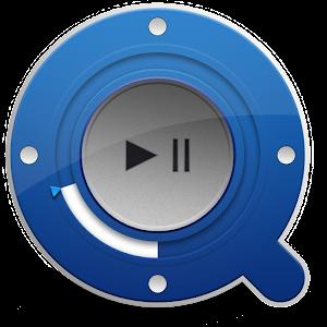 New Songs 娛樂 App LOGO-硬是要APP
