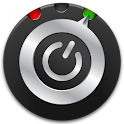 Power Control Plus (widget)