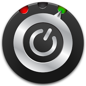 Power Control Plus (widget) 工具 App LOGO-APP試玩