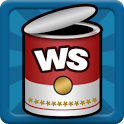 Word Super: Word Search Game icon