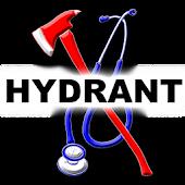 Hydrant Testing Companion