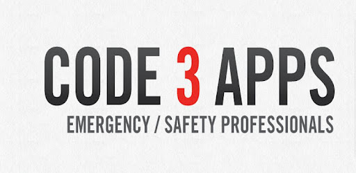 FireFighter Pocketbook Lite - by Code3Apps - Education