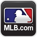 MLB.com At Bat 12 icon