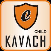 Free Download eKAVACH Child APK for Samsung