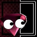 Nerd Soft Studio - Logo