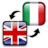 Translate English Italian