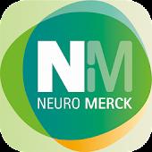 NeuroMerck