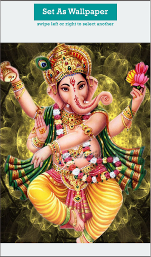 免費攝影App|Free Ganesha Wallpaper HD|阿達玩APP