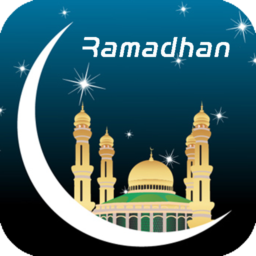 Risalah Ramadhan LOGO-APP點子