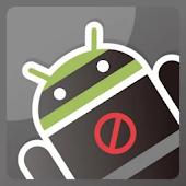 TaskStalker(Memory manager)