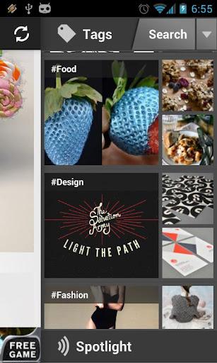 玩社交App|ShortBlogger Pro for Tumblr免費|APP試玩