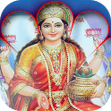 Shree Lakshmi Aarti icon