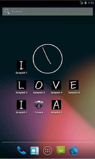 IconD