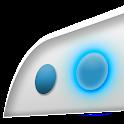 Metronome: Tempo icon