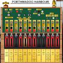 Porthmadog Signalling Sim 3.0A icon