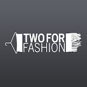 Mode-Trends by Two for Fashion