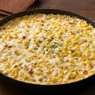 Hot Jalapeno Corn Dip.