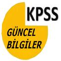 KPSS Güncel Bilgiler icon
