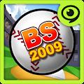 Free Download Baseball Superstars® APK for Samsung