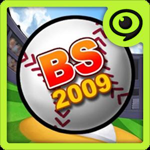 Game Baseball Superstars® apk for kindle fire | Download ...