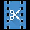 VidTrim - Éditeur de vidéos