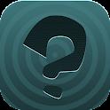 Bluzz Trivial 2 icon