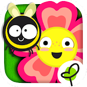 Grow Flowers & Bees