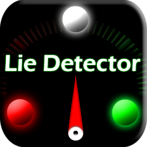 lie detector online game